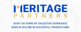 Meritage Partners, Inc.