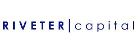 Riveter Capital