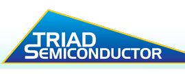Triad Semiconductor