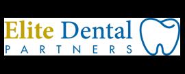 Elite Dental Partners