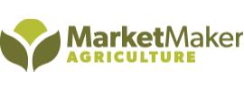 Market Maker Agriculture