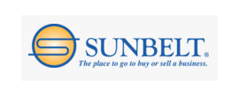 Sunbelt Business Brokers - Moline - Quad Cities