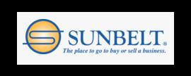 Sunbelt Business Brokers - Moline - Quad Cities