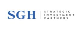 SGH Management Company