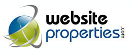 Website Properties