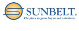 Sunbelt Business Brokers - Seattle