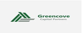 Greencove Capital Partners LLC