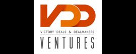 VDD Ventures