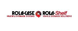 RolaCase & RolaShelf