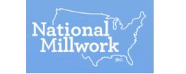 National Millwork, Inc.