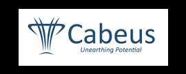 Cabeus, Inc.