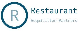 Restaurant Acquisition Partners