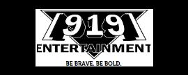 919EntertainmentLLC