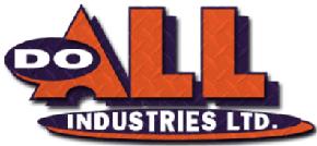 Do All Industries Ltd.