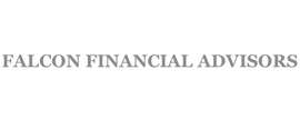 Falcon Financial Advisors