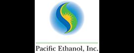 Pacific Ethanol, Inc. (NasdaqCM:PEIX)