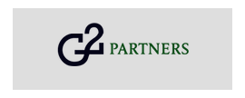 G2 Partners