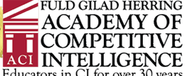 FGH-Academy of Competitive Intelligence LLC