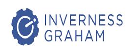 Inverness Graham