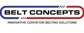 Belt Concepts of America, Inc.
