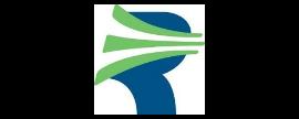 Remar, Inc