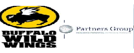 World Wide Wings, LLC and Partners Group
