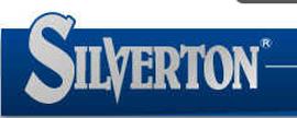 Silverton Mortgage Specialists