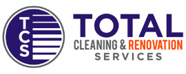 Total Cleaning and Renovation Services