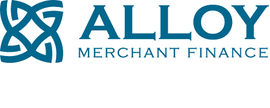 Alloy Merchant Finance, LLC