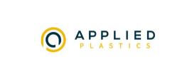 Applied Plastics