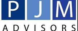PJM Advisors, LLC