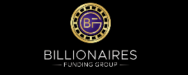 Billionaires Funding Group