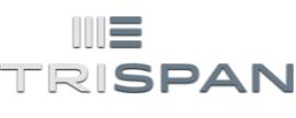 TriSpan LLC