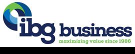 IBG - International Business Group, Ltd.