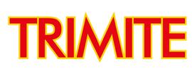 Trimite Powers Inc.
