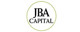 JBA Capital