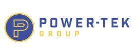Power-Tek Group