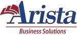 Arista Business Imaging Solutions