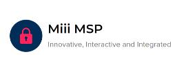 Miii MSP Inc
