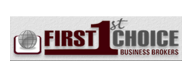First Choice Business Brokers - Buffalo, Minnesota