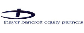 Thayer Bancroft Equity Partners