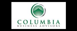 Columbia Business Advisors