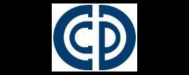 Cognitive Capital Partners