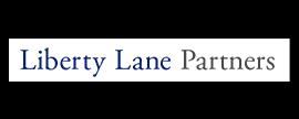 Liberty Lane Partners