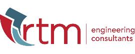 RTM Engineering Consultants