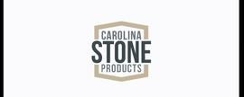 Carolina Stone Products