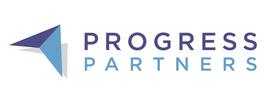 Progress Partners, Inc.