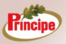 Principe Foods USA