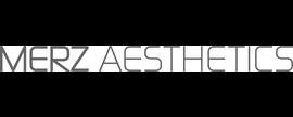 Merz Aesthetics