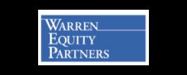 Warren Equity Partners